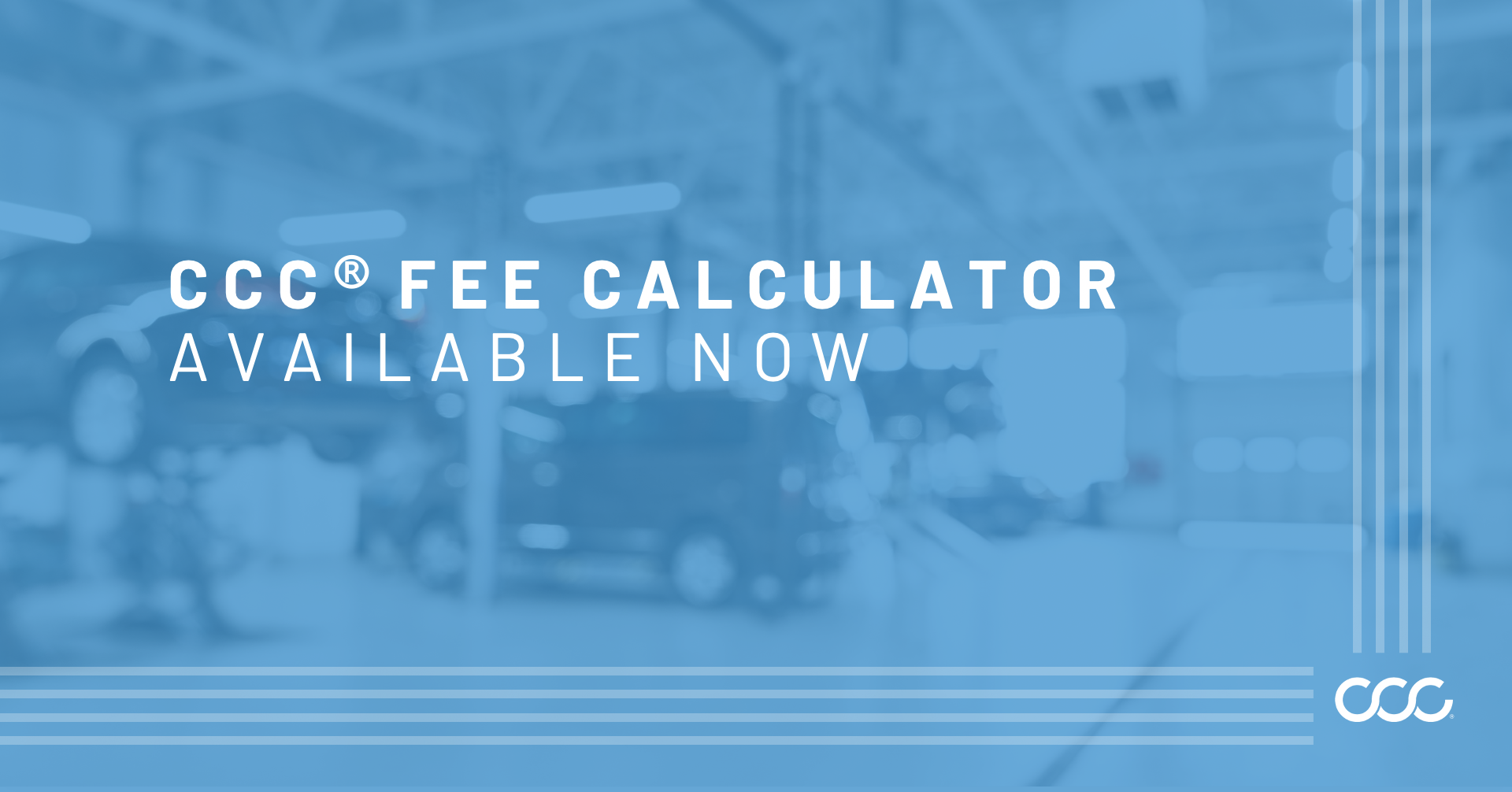 Fee Calculator Now Part of Valuation Workflow